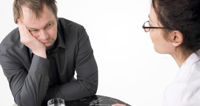 Лечение алкоголизма в Краснодаре квалифицированными специалистами, использующими в своей практике только эффективные методики